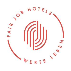 Fair Job Hotels / Familie Rommel